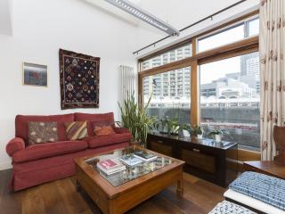 onefinestay - Frobisher Crescent apartment, Londres