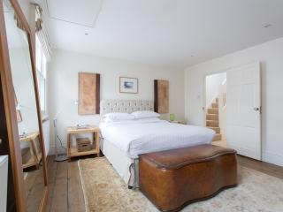 onefinestay - Florence Street apartment, Londres