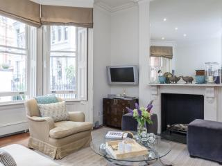 onefinestay - Gledhow Gardens V private home, Londres