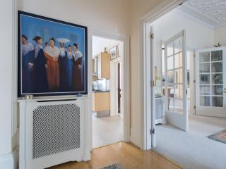 onefinestay - Gloucester Square apartment, Londen