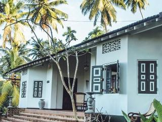 Templeberg Villa and Bungalow Galle Sri Lanka