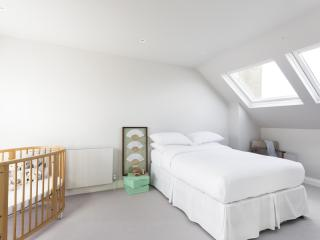 onefinestay - Gowan Avenue III apartment, Londres