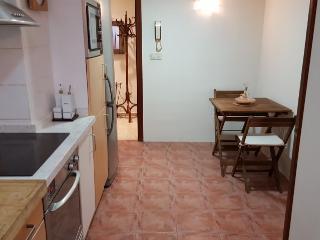 Precioso piso de 3 dormitorios para 6-8 personas, Valencia
