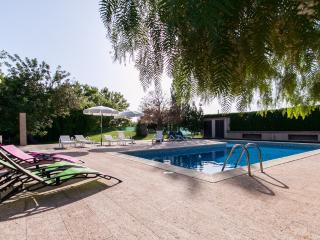Fantastic country house from the 19th century with big garden and private pool - HM010CNT, Inca