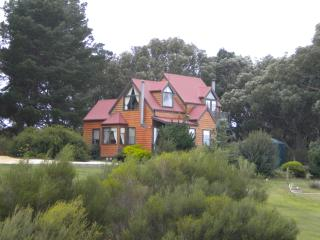 Bells Estate Great Ocean Road  Valley View Studio, Torquay