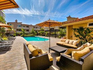 20% OFF MEMORIAL WEEKEND - Upscale Community of Ritz Pointe, Dana Point