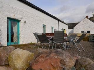Luxury Dalbeattie Cottage - Lintie
