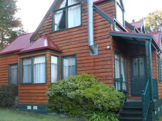 Bells Estate Great Ocean Road  Valley View Studio