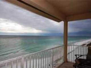Penthouse Two Story On The Sand, Destin