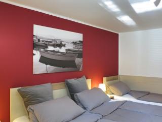 Villa Agatha - Appartement Ruža