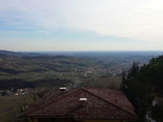 APPARTAMENTO VALPOLICELLA, Marano di Valpolicella
