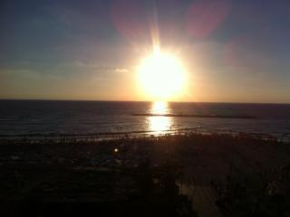 Super appart 3 minutes de la mer, Jaffa