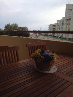 Apartamento a 50 metros de la playa de la Concha, Oropesa del Mar