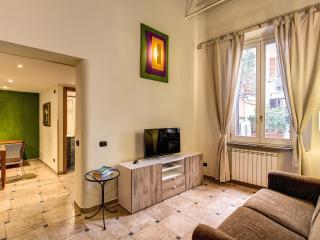 Excellent apartment in a great location CAPPELLARI, Rome