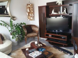 Apartamento en Esquinzo