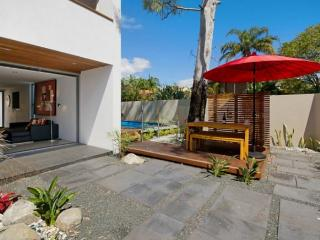 Sunshine Coast Luxury Apartment, Noosa
