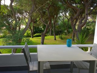 Brand New Refurbished  / 1 bedroom - Apartment, Quinta do Lago