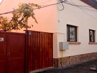 Arthouse Lucrezia camera no 2, Timisoara