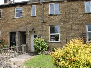 Tukes Cottage (C399), Chipping Norton