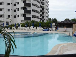 BARRA DA TIJUCA GREAT APARTMENT