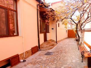 APPARTAMENTO PER I GIOVANI, Timisoara