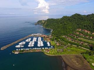 Spectacular Oceanview Condo, The Best View at Los Sueños Resort by HRG!, Herradura