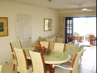 Tobago Plantations Condo