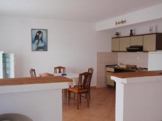 Holiday home 'Universum' (8+2), Novi Vinodolski