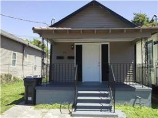 3 Bedroom Apt. 15 Min Walk to Ferry to French Qtr, New Orleans