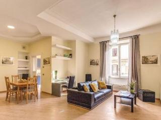San Giovanni Suite apartment in San Giovanni {#ha…