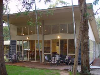PARKVIEW HOLIDAY HOUSE WEST, Halls Gap