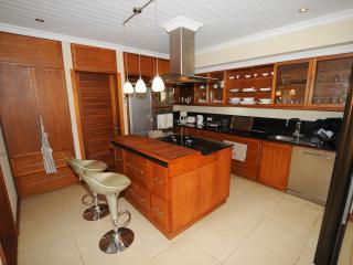 Villa Oasis 5, Pereybere