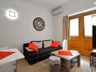 Piran Punta Beach Apartment, Pirano