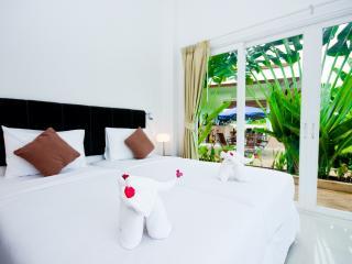Super Penthouse in Krabi!, Ao Nang