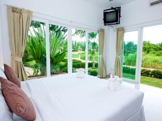Perfect Penthouse in Krabi!, Ao Nang