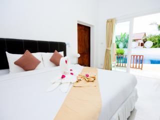 Penthouse Apartment in Krabi!, Ao Nang