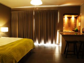 Hotel Portao Diaz, Mossel Bay