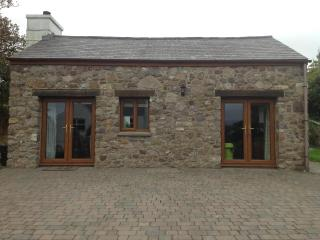 Bayview Holiday Cottage