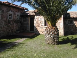 Residence Puntaldia Ville del Golf 1, San Teodoro