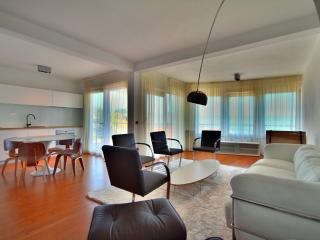 New luxury apartment Opatija Ičići A2, Icici