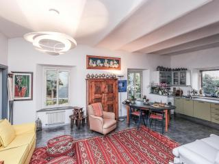 Testaccio Elegant and Comfy 2 bedrooms apartment