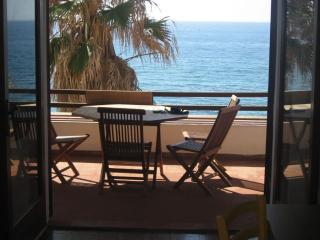 Waterfront sardinia apartment GP2