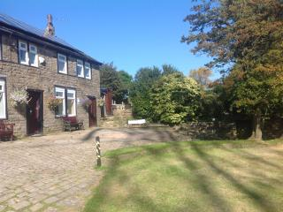 Self Catering Holiday/Business Accommodation, Rochdale