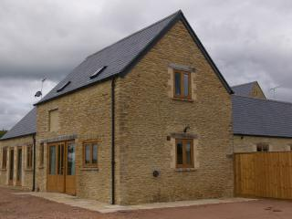 Adjacent Cottage - The Stables 3/4 Bed 95457