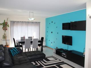 Bom apartamento perto da U. Minho!, Braga