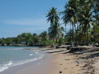 Best Choice Rental in Dorado; Villas de Costa Mar