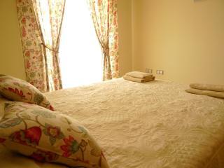 Arenal Duquesa 201A, apartment Sabinillas, San Luis de Sabinillas
