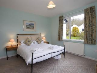 Pitstruan Self Catering Holiday Cottage -Oban, Lerags