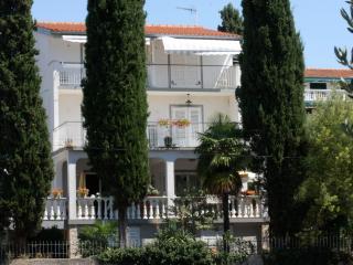 Villa Agatha - Appartement Ruža, Sveti Filip i Jakov