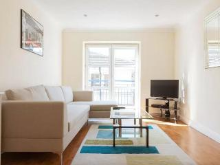 Beautiful 2 Bed - Perfect Location, Dublín